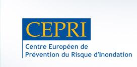 CEPRI - Centre européen de prévention du risque d'inondation