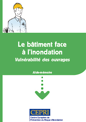 tl_files/images/batiment-face-inondation-ouvrages.jpg