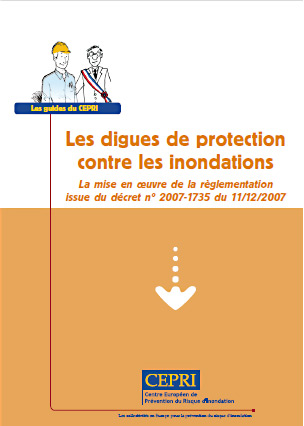 tl_files/images/digues-protection-inondations.jpg