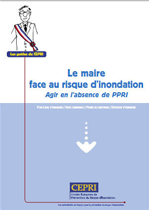 tl_files/images/le-maire-face-risque-inondation.jpg