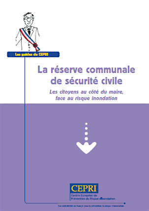 tl_files/images/reserve-communale-securite-civile.jpg