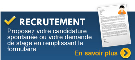 tl_files/design/recrutement-cepri.jpg